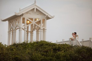 Carillon-Beach-Wedding-Rae-Leytham-Photography-2