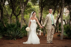 Carillon-Beach-Wedding-Rae-Leytham-Photography-4