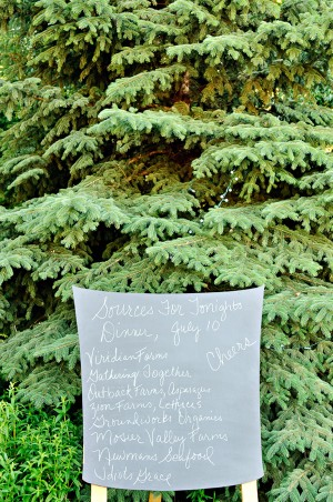 Chalkboard-Organic-Menu