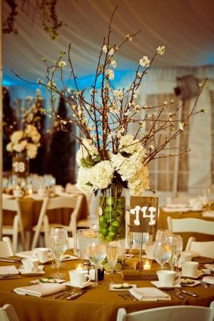 Chicago-Wedding-Amanda-Hein-10