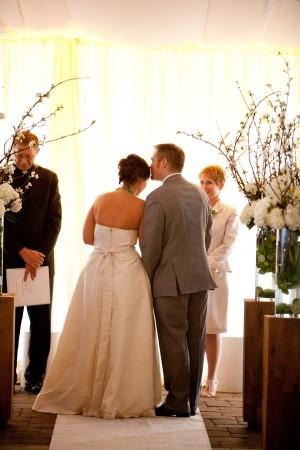 Chicago-Wedding-Amanda-Hein-13