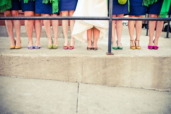 Chicago-Wedding-Amanda-Hein-14