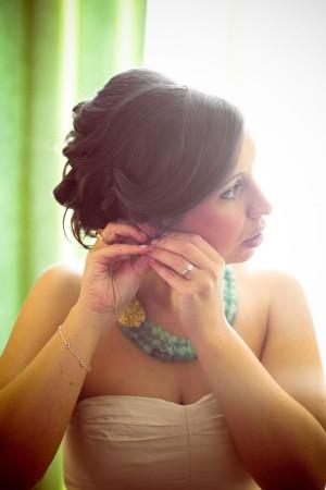 Chicago-Wedding-Amanda-Hein-2