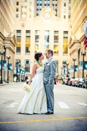 Chicago-Wedding-Amanda-Hein-4