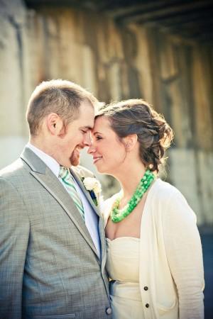 Chicago-Wedding-Amanda-Hein-7