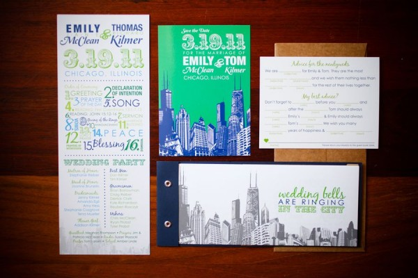 Chicago-Wedding-Invitations