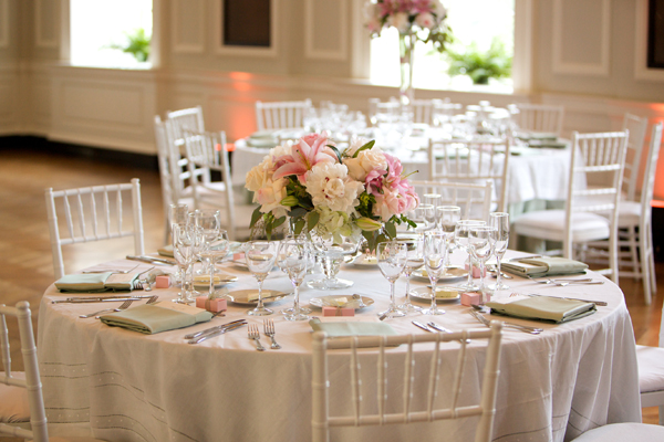 Chicago-Wedding-Planner-Greatest-Expectations-12