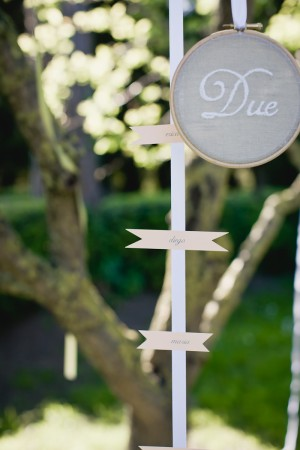 Classic-Green-and-White-Wedding-Ideas-13