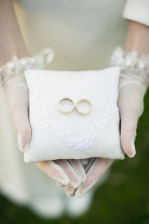 Classic-Green-and-White-Wedding-Ideas-29