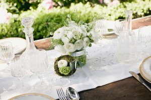 Classic-Green-and-White-Wedding-Ideas-4