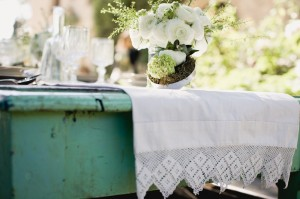 Classic-Green-and-White-Wedding-Ideas-6