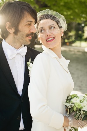 Classic-Green-and-White-Wedding-Ideas-8