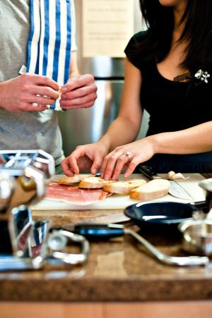 Cooking-Engagement-Swoon-Over-It-Photography-1