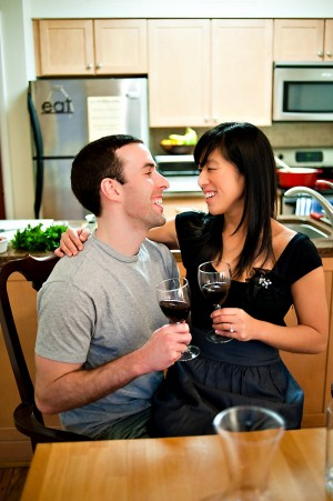 Cooking-Engagement-Swoon-Over-It-Photography-11