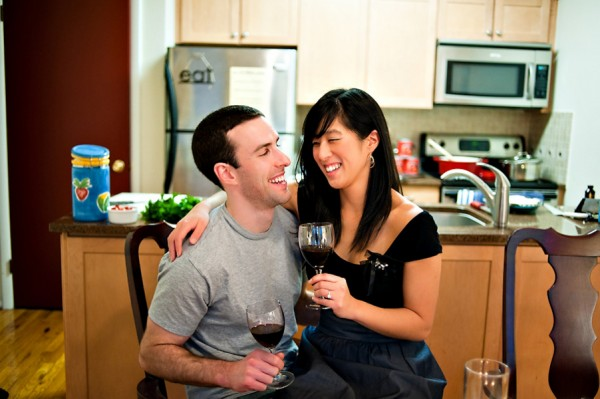 Cooking-Engagement-Swoon-Over-It-Photography-12