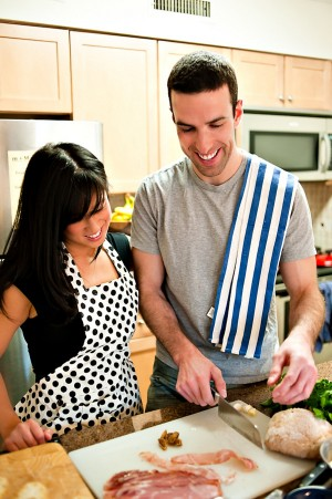 Cooking-Engagement-Swoon-Over-It-Photography-2