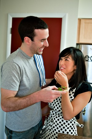 Cooking-Engagement-Swoon-Over-It-Photography-3