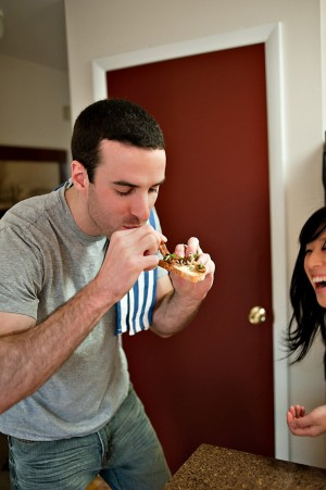 Cooking-Engagement-Swoon-Over-It-Photography-4