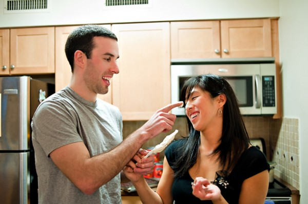 Cooking-Engagement-Swoon-Over-It-Photography-9