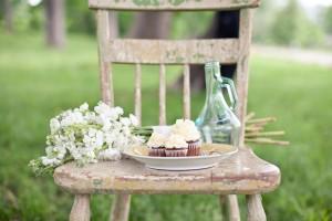Cupcakes-Ampersand-Photography-Bridal-Shoot