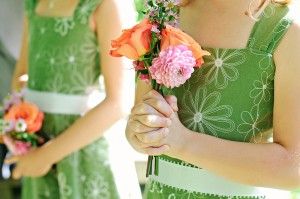 Dahlia-Rose-Flower-Girl-Bouquets