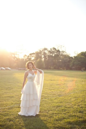 Davids-Bridal-Gown