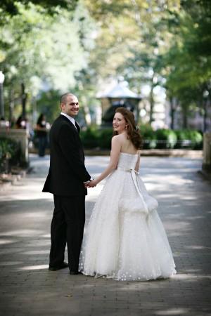Elegant-Main-Line-Philadelphia-Wedding-Marie-Labbancz-1