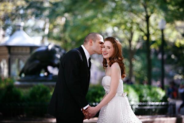Elegant-Main-Line-Philadelphia-Wedding-Marie-Labbancz-2