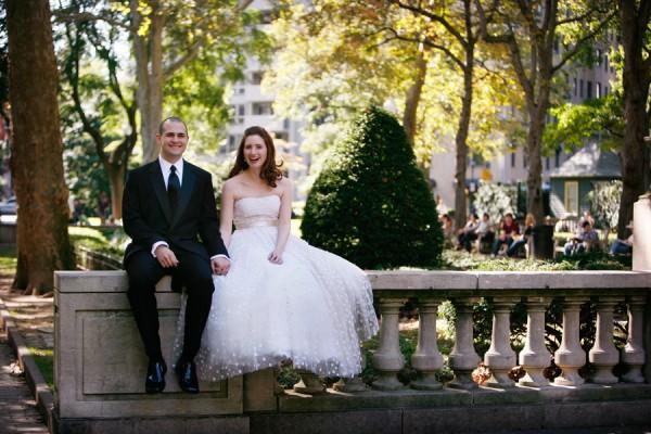 Elegant-Main-Line-Philadelphia-Wedding-Marie-Labbancz-3