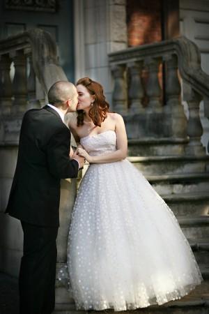 Elegant-Main-Line-Philadelphia-Wedding-Marie-Labbancz-4