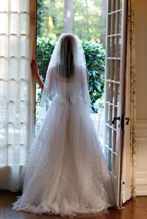 Elegant-Philadelphia-Wedding-Marie-Labbancz-11
