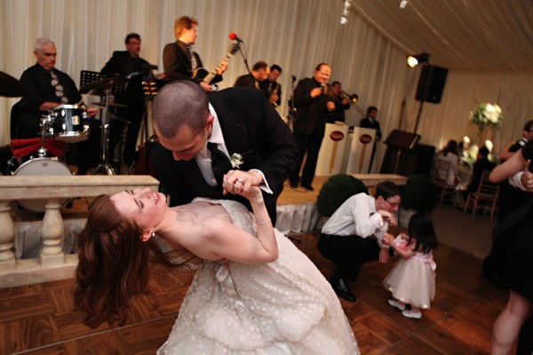 Elegant-Philadelphia-Wedding-Marie-Labbancz-3