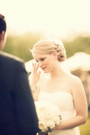 Elegant-Scottsdale-Wedding-2