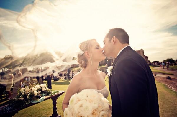 Elegant-Scottsdale-Wedding-3