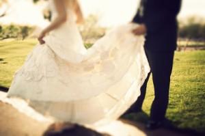 Elegant-Scottsdale-Wedding-4