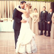 Elegant-Scottsdale-Wedding-5