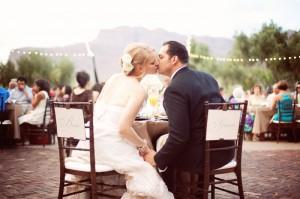 Elegant-Scottsdale-Wedding-6