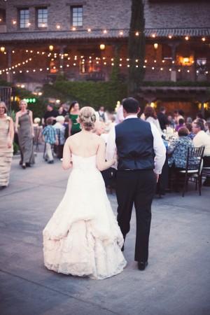 Elegant-Scottsdale-Wedding-7