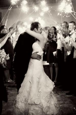 Elegant-Scottsdale-Wedding-8