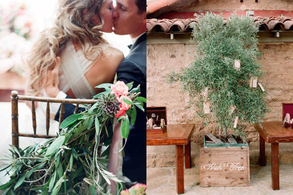 Elizabeth-Messina-Olive-Branch-Tree-Wedding