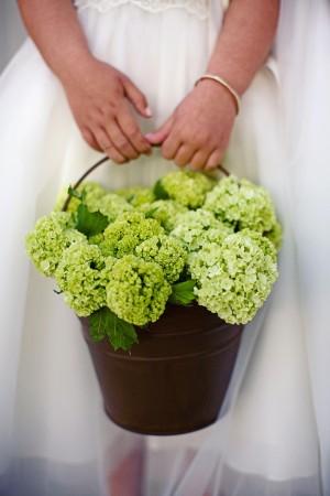 Flower-Girl-Hydrangea-Basket