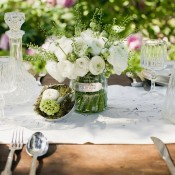 Frufru-Traditional-Italian-Wedding-1