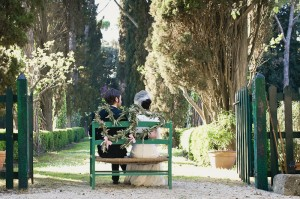 Frufru-Traditional-Italian-Wedding-10