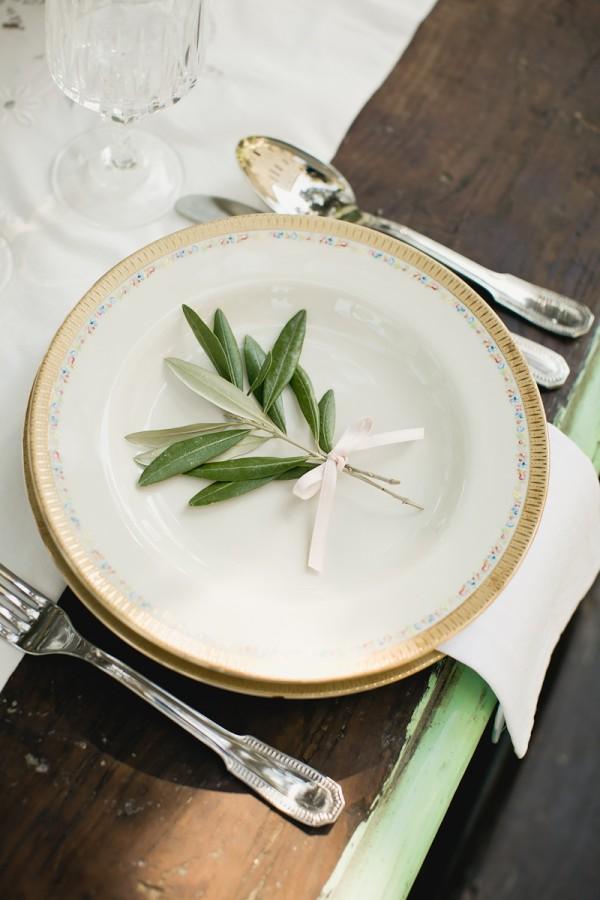 Frufru-Traditional-Italian-Wedding-2