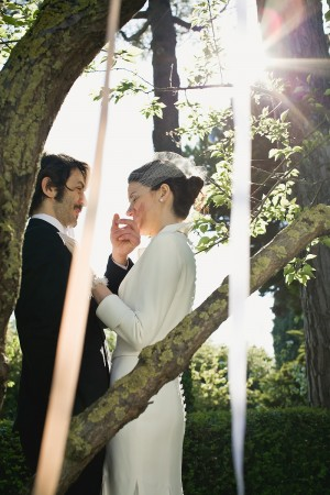 Frufru-Traditional-Italian-Wedding-20
