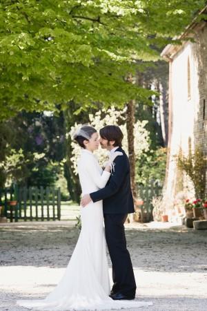 Frufru-Traditional-Italian-Wedding-21