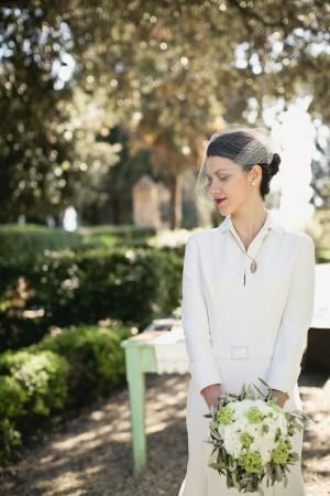 Frufru-Traditional-Italian-Wedding-22