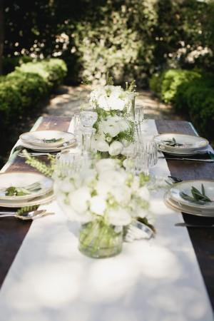 Frufru-Traditional-Italian-Wedding-23