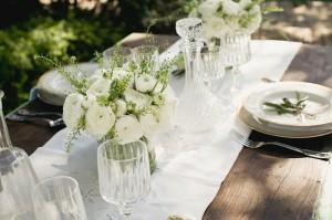 Frufru-Traditional-Italian-Wedding-24