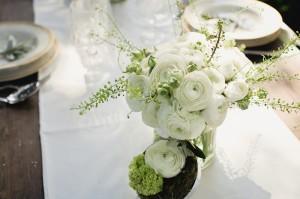 Frufru-Traditional-Italian-Wedding-25